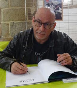 Jean Louis Le Hir