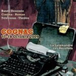 affiche-polar-cognac-20091-199x300