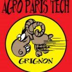 logo-de-la-promo-Agro-Paris-tech-2010-20112-265x300
