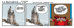 2012-03-07-duel - la bataille
