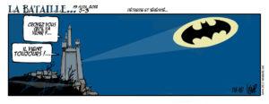 2012-04-19-détresse-sérénité -  la bataille