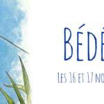 illsach Bédéciné 2013