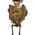 robot-2-w