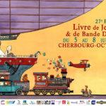 27eme-Festival-du-Livre-de-jeunesse-et-de-Bande-dessinée-de-Cherbourg-Octeville-w