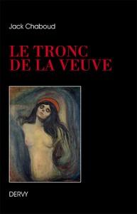 le-Tronc-de-la-veuve--Jack-Chaboud