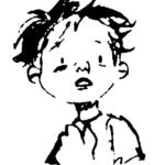 LITTLE---MARBAKA