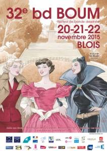 BDboum 2015 Blois
