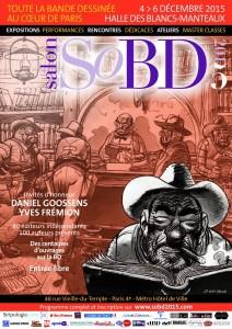 Affiche-SoBD2015-A4-210x297-Web-424x600