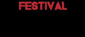 CBD_Festival de contrebande dessinee